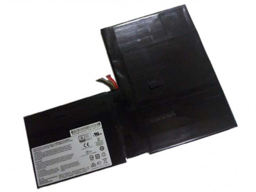 MSI BTY-M6F PC PORTABLE BATTERIE - BATTERIES POUR MSI GS60 SERIES LAPTOP OFFICIAL