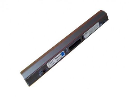 FUJITSU FMVNBP108 PC PORTABLE BATTERIE - BATTERIES POUR FUJITSU FMV-680MC4 FMV-670MC3 FMV-660MC9/W