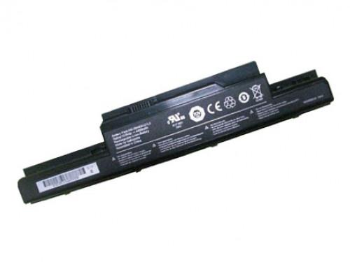 FOUNDER I40-3S4400-S1B1 PC PORTABLE BATTERIE - BATTERIES POUR FOUNDER R410