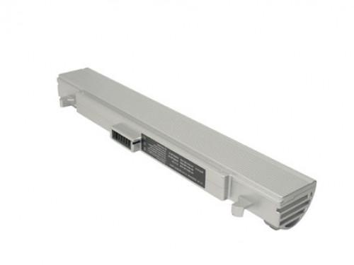 ASUS 70-N8V1B1100 PC PORTABLE BATTERIE - BATTERIES POUR M5000NP SERIES M5000 SERIES ...