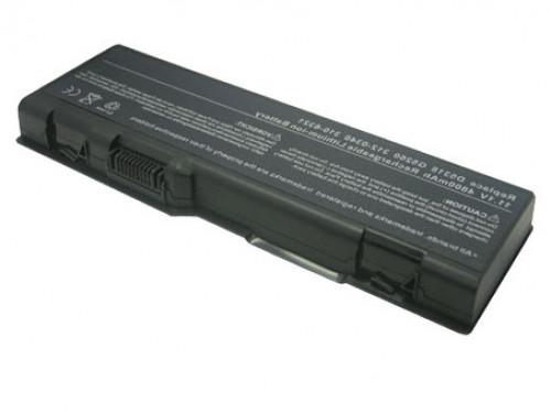 DELL 310-6321 PC PORTABLE BATTERIE - BATTERIES POUR INSPIRON 6000 INSPIRON 9200