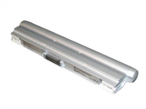 FUJITSU FPCBP49 PC PORTABLE BATTERIE - BATTERIES POUR LIFEBOOK P1000 SERIES LIFEBOOK P1032 ...