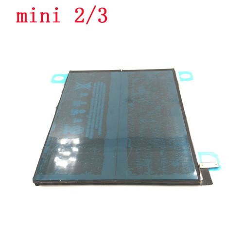 APPLE A1512 PC PORTABLE BATTERIE - BATTERIES POUR IPAD MINI 2 & 3 2ND 3RD A1489 A1490 A1491