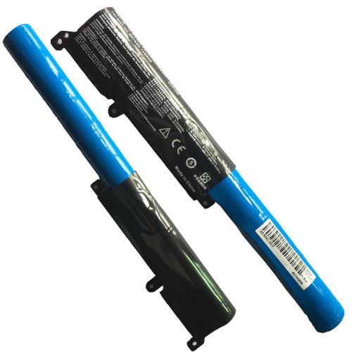 ASUS A31N1537  Batterie - Batteries pour ASUS VivoBook X441SA X441SC X441UA X441UV