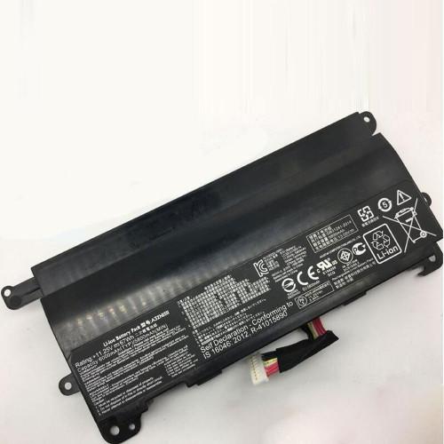ASUS A32N1511 PC portables Batterie - Batteries pour ASUS ROG G752VL G752VM G752VT G752VY
