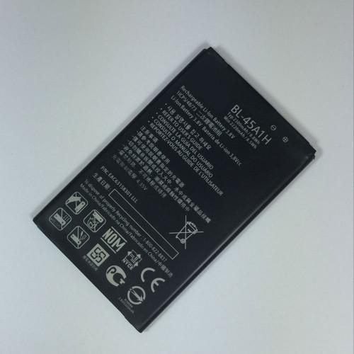 LG BL-45A1H  Batterie - Batteries pour LG K10 BL-45A1H K425 K428 MS428 F670