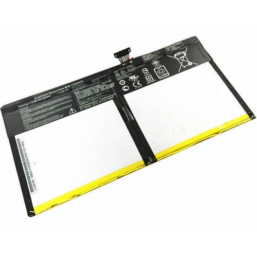 ASUS C12N1435 PC PORTABLE BATTERIE - BATTERIES POUR ASUS TRANSFORMER T100HA T100HA-FU006T SERIES