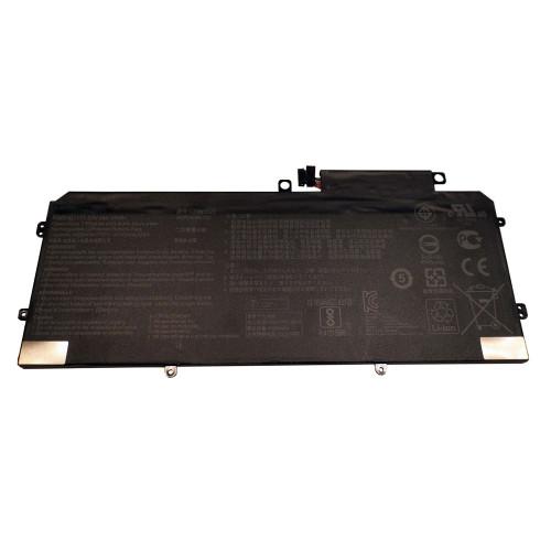 Asus C31N1528 PC portables Batterie - Batteries pour Asus UX360 UX360C UX360CA 3ICP28/96102 Series