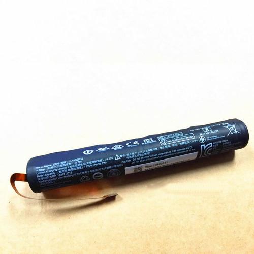 Lenovo L15D2K32  Batterie - Batteries pour Lenovo YT3-X90 series