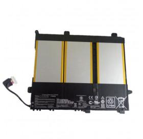 ASUS C31N1431 PC portables Batterie - Batteries pour ASUS EeeBook E403SA E403SA-WX0002H E403SA-WX0003H