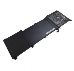 ASUS C32N1415 PC portables Batterie - Batteries pour ASUS ZenBook Pro UX501J UX501L