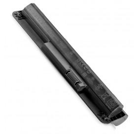HP DB06XL PC portables Batterie - Batteries pour HP Probook 11 EE G1 G2