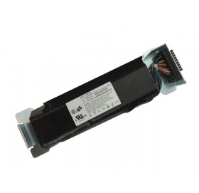 IBM 46C8872 PC PORTABLE BATTERIE - BATTERIES POUR IBM DS5100 DS5300