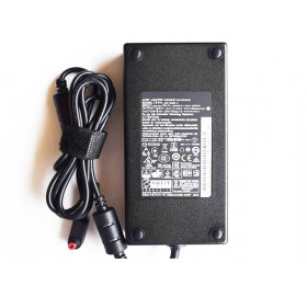 PC PORTABLE Chargeur / Alimentation Secteur Compatible Pour 180W  ADP-180MB K,Acer Aspire V17 Nitro VN7-793G-758J VN7-793G-741P VN7-793G-5811 Charger