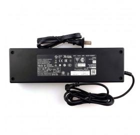 PORTABLE Chargeur / Alimentation Secteur Compatible Pour 160W  ACDP-160D01,Sony TV XBR-49X800D KD-49XD8588