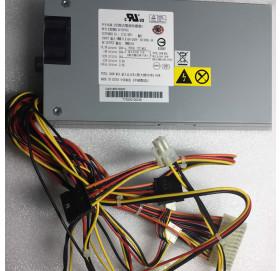 PORTABLE Chargeur / Alimentation Secteur Compatible Pour  API3FSO1,New API3FSO1 Computer Power Supply Unit 300 Watt