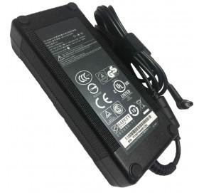 / Alimentation Secteur Compatible Pour  RC30-0099,Razer Blade RC30-0099 RC30-0083