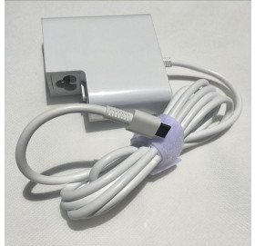 / adapter -  HP Product #X7W50AA#ABA,860065-002