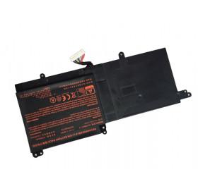 CLEVO N130BAT-3 PC PORTABLE BATTERIE - BATTERIES POUR CLEVO N130BU SAGER NP3130 36WH