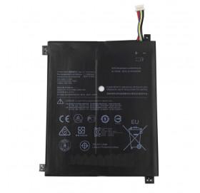 Lenovo NB116  Batterie - Batteries pour Lenovo IdeaPad 100S 100S-11IBY 80R2 100S-80 R2