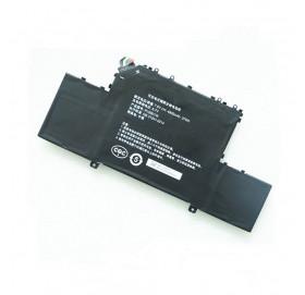 Xiaomi R10B01W  Batterie - Batteries pour Xiaomi ml Air 12.5 inch Series