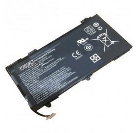 HP SE03XL  Batterie - Batteries pour HP HSTNN-LB7G HSTNN-UB6Z TPN-Q171 849568-421 849908-850