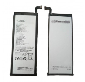 Alcatel TLp026EJ  Batterie - Batteries pour Alcatel idol 4 OT6055 6055 6055K 6055B 6055H