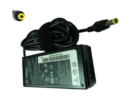 PC PORTABLE Chargeur / Alimentation Secteur Compatible Pour  02K6542  02K6543  02K6544  02K6545  02K6547  02K6548  02K6549,72W AC ADAPTER CHARGER FOR IBM ThinkPad 600E 600X Series