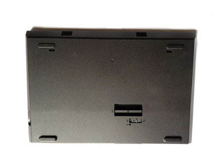 LENOVO 0A36280 PC PORTABLE BATTERIE - BATTERIES POUR LENOVO THINKPAD X220 SERIES