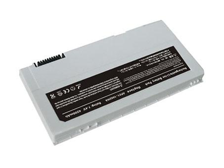 ASUS  AP21-1002HA PC PORTABLE BATTERIE - BATTERIES POUR ASUS EEE PC 1002 1002HA S101H 1002HA SERIES