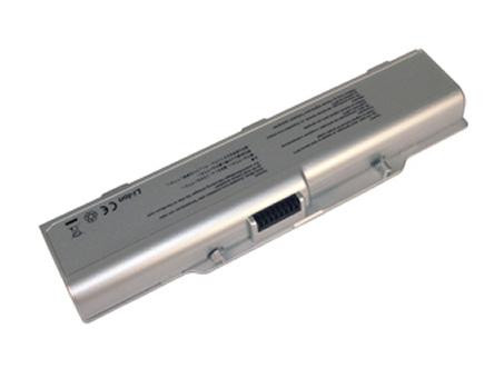 PHILIPS 23+050430+00 PC PORTABLE BATTERIE - BATTERIES POUR PHILIPS FREEVENTS 11NB5800 23-050430-00 SERIES