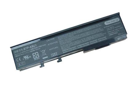 ACER BTP-AOJ1 PC PORTABLE BATTERIE - BATTERIES POUR ACER TRAVELMATE 2400 2420  3240  3280 SERIES