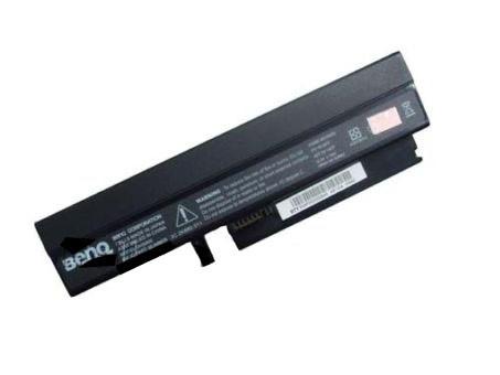 BENQ 2C.2K660.001 PC PORTABLE BATTERIE - BATTERIES POUR BENQ JOYBOOK S61 S61E DHS600
