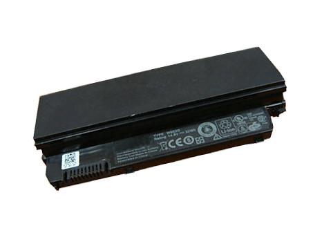 DELL 312-0831 PC PORTABLE BATTERIE - BATTERIES POUR DELL INSPIRON 910 VOSTRO A90 MINI 9 MINI 9N
