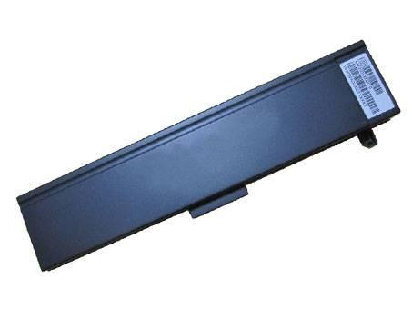 HP_COMPAQ HSTNN-A10C PC PORTABLE BATTERIE - BATTERIES POUR HP COMPAQ B3825AP B3800 SERIES