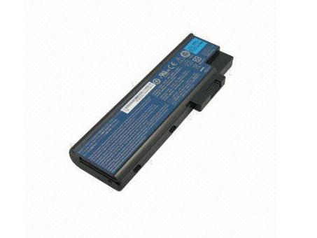 ACER 3UR18650Y-2-QC236 PC PORTABLE BATTERIE - BATTERIES POUR ACER ASPIRE 5600  7000  7100  7110  9300  9400  9410  9420 SERIES