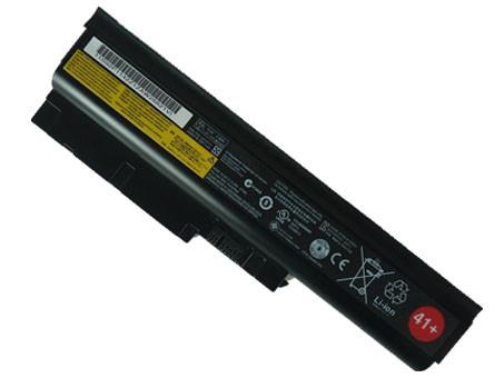 LENOVO 41+ PC PORTABLE BATTERIE - BATTERIES POUR LENOVO T60 T61 14.1 15 15.4