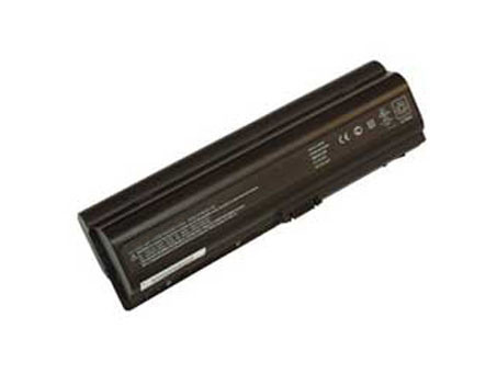 HP HSTNN-DB42 PC PORTABLE BATTERIE - BATTERIES POUR HP PAVILION DV6200 DV6300 DV6500 DV6500T DV6500Z DV6560US DV6570US DV6573CL DV6600 SERIES