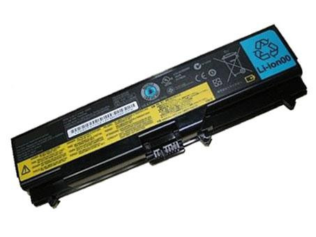 LENOVO 42T4751 PC PORTABLE BATTERIE - BATTERIES POUR LENOVO THINKPAD T410 T510 W510