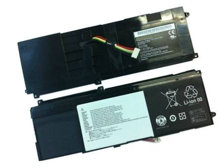 LENOVO 42T4931 PC PORTABLE BATTERIE - BATTERIES POUR LENOVO THINKPAD E220S E420S