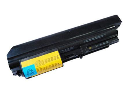 IBM 42T5225 PC PORTABLE BATTERIE - BATTERIES POUR IBM LENOVO THINKPAD T61/R61/R61E /R61I SERIES