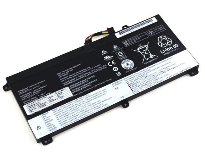 LENOVO 45N1741 PC PORTABLE BATTERIE - BATTERIES POUR THINKPAD T550 T550S W550 W550S