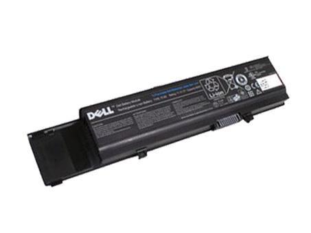 DELL 7FJ92 PC PORTABLE BATTERIE - BATTERIES POUR DELL VOSTRO 3400 3500 3700 SERIES LAPTOP