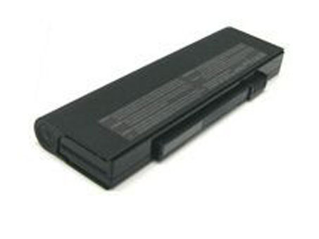 ACER SQU-405 PC PORTABLE BATTERIE - BATTERIES POUR ACER TRAVELMATE 3200 3201 3202 3203 3204 3205 SERIES