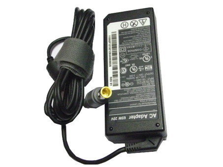 PC PORTABLE Chargeur / Alimentation Secteur Compatible Pour  40Y7630  40Y7659  40Y7660  40Y7661,65W Adapter/Charger for  IBM/Lenovo 3000 C100 N100 V100 Series