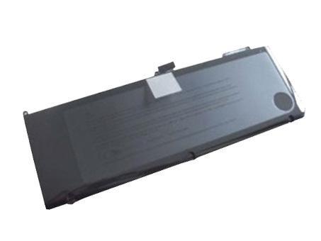 """APPLE A1321 PC PORTABLE BATTERIE - BATTERIES POUR APPLE MACBOOK PRO 15"""" MB985 A1321 73WH"""