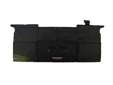 APPLE A1406 PC PORTABLE BATTERIE - BATTERIES POUR MACBOOKAIR5.1 MACBOOK AIR 11