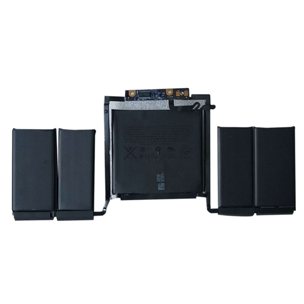 Apple A1819 PC portables Batterie - Batteries pour Apple MacBook Pro 13 inch A1706 2016
