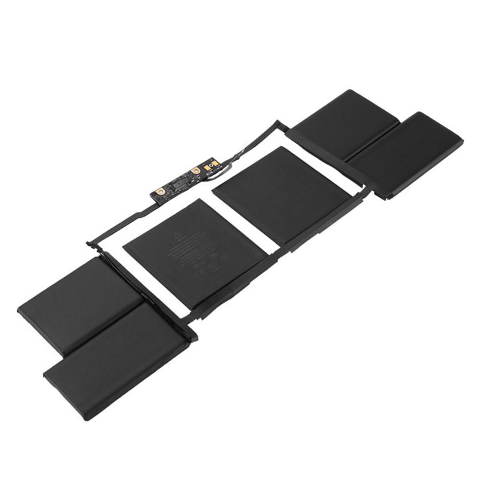 Apple A1820 PC portables Batterie - Batteries pour Apple A1820 A1707 MACBOOK PRO 15 2016 Year