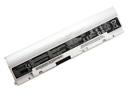 ASUS A31-1025 PC PORTABLE BATTERIE - BATTERIES POUR ASUS 1025 1025C 1025CE SERIES
